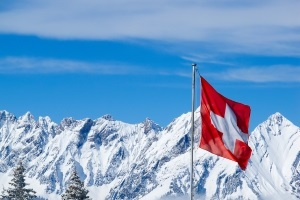 Unter der Bezeichnung der Genugtuung ist das Schmerzensgeld in der Schweiz geregelt.