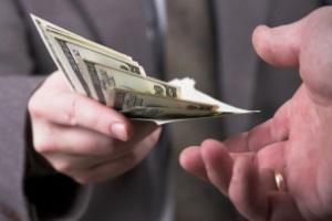 Wie hoch der Haushaltsführungsschaden ist, kann auf verschiedenen Wegen ermittelt werden.