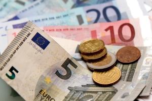Eine konkrete Höhe für das Schmerzensgeld legt die Schweiz gesetzlich nicht fest.