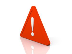 Verursacht ein unter 10-jähriges Kind einen Autounfall, kann Schmerzensgeld bei vorhandener Einsicht in das Geschehen verhangen werden.