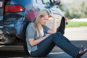 PTBS: Wie viel Schmerzensgeld kann nach einem Unfall verlangt werden?