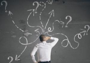 Heißt es Schadensersatz oder Schadenersatz? Gesetz und Duden kennen beide Varianten.