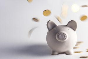 Spielt beim Schmerzensgeld auch Arbeitsunfähigkeit eine Rolle?