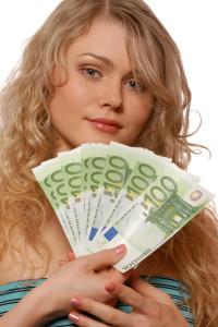 Schmerzensgeld wird als Einmalzahlung oder als Rente ausgezahlt.
