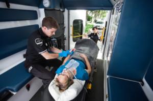 Eine Schmerzensgeld verursachende Körperverletzung bezeichnet eine vorsätzliche Misshandlung oder Körperschädigung.