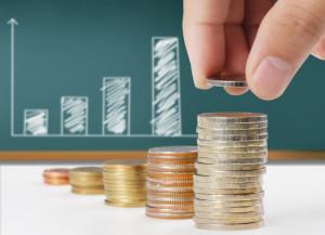 In der Vergangenheit zugesprochenes Schmerzensgeld in Österreich wird der Inflation angepasst, um mit aktuellen Urteilen vergleichbar zu bleiben