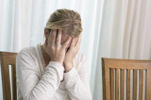 Schmerzensgeld für eine posttraumatische Belastungsstörung: Welchen Zweck erfüllt der Anspruch?