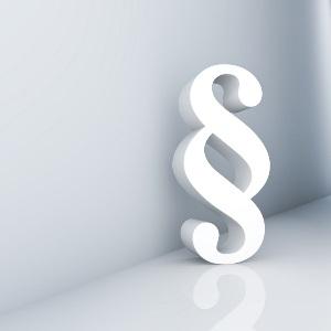 Für das Schmerzensgeld nach einer Prellung ist § 253 BGB entscheidend.