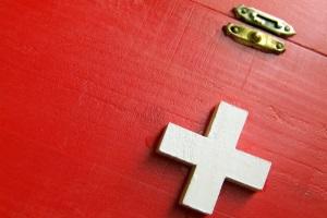 Schmerzensgeld nach einem Schädelhirntrauma kann hohe Summen aufgrund der Schwere der Verletzung erzielen.