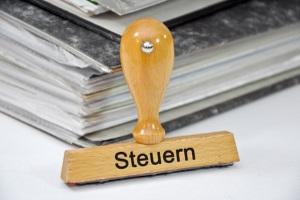 Schmerzensgeld: Ist eine steuerliche Behandlung Pflicht?