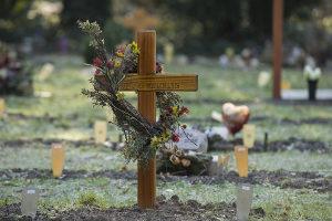 Wann besteht ein Anspruch auf Schmerzensgeld beim Tod naher Angehöriger?
