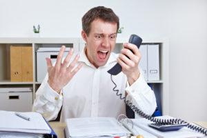 Spontane, situationsgebundene Äußerungen begründen zumeist kein Schmerzensgeld wegen Beleidigung.
