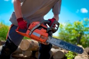 Nicht jede Verletzung bei der Arbeit kann zu Schadenersatz bei einem Arbeitsunfall führen.
